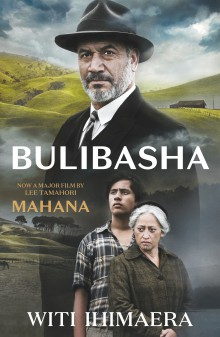 Image of Bulibasha : Film Tie In