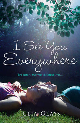 Image of I See You Everywhere