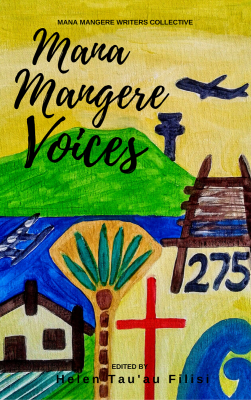 Image of Mana Mangere Voices