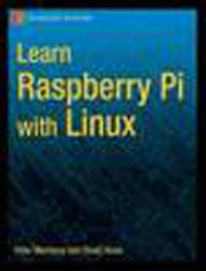 Image of Learn Raspberry Pi With Linux
