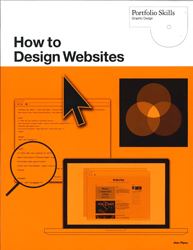 Image of How To Design Websites