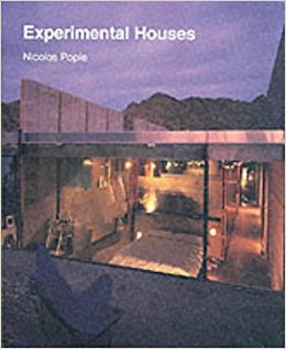 Image of Experimental Houses