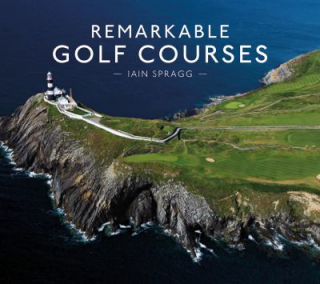 Image of Remarkable Golf Courses