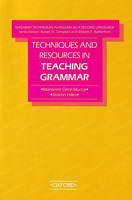 Image of Techniques And Resources In Teaching Grammar