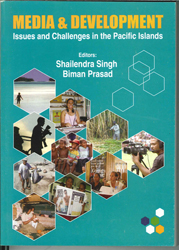 Image of Media & Development Issues & Challenges In The Pacific Islands