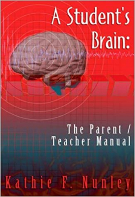 Image of Students Brain The Parent Teacher Manual