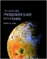 Image of Cambridge Photographic Guide To The Planets