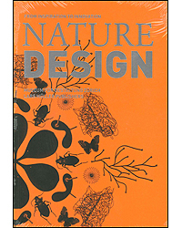 Image of Nature Design From Inspiration To Innovation