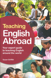 Image of Teaching English Abroad Your Expert Guide To Teaching English Around The World