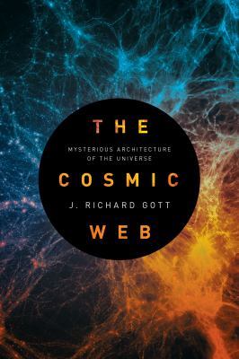 Image of Cosmic Web : Mysterious Architecture Of The Universe