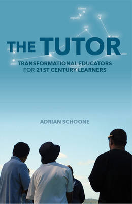 Image of Tutor : Transformational Educators For 21st Century Learners