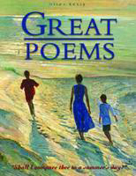 Image of Great Poems