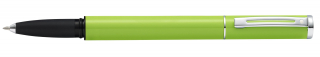 Image of Pen Sheaffer Pop Rollerball Lime Green