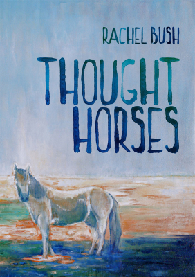 Image of Thought Horses