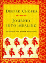 Image of Journey Into Healing : Awakening The Wisdom Within You