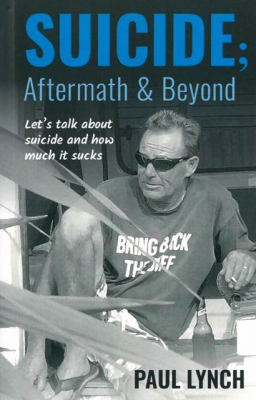 Image of Suicide : Aftermath & Beyond