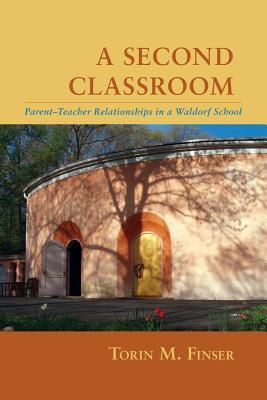 Image of Second Classroom Parent Teacher Relationships In A Waldorf School