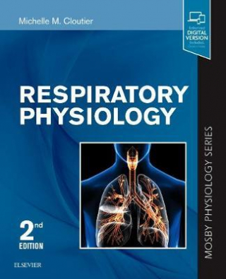 Image of Respiratory Physiology : Mosby Physiology Series
