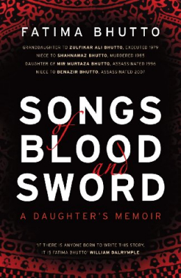 Image of Songs Of Blood & Sword