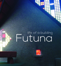 Image of Futuna : Life Of A Building