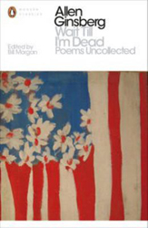 Image of Wait Till I'm Dead : Poems Uncollected