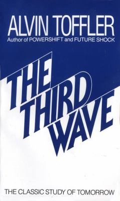 Image of The Third Wave