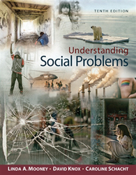 Image of Understanding Social Problems