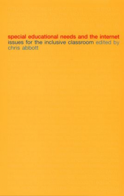 Image of Special Educational Needs & The Internet Issues For The Inclusive Classroom