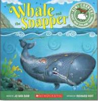 Image of The Whale And The Snapper