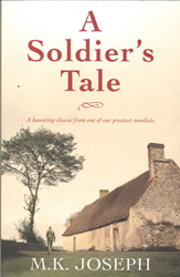 Image of Soldiers Tale