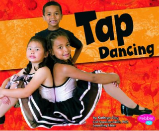 Image of Tap Dancing