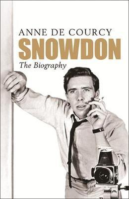 Image of Snowdon : The Biography