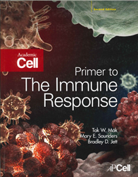 Image of Primer To The Immune Response