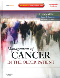 Image of Management Of Cancer In The Older Patient