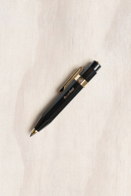 Image of Mechanical Pencil Kaweco Classic 3.2mm Black