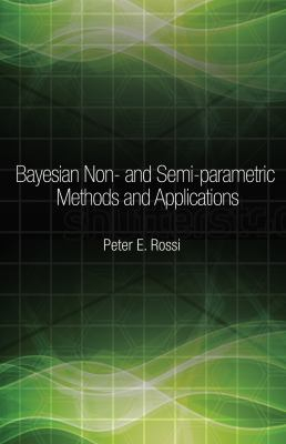 Bayesian Non And Semi-parametric Methods And Applications