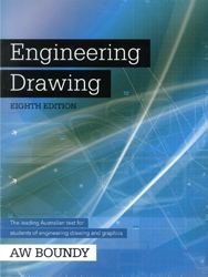 Engineering Drawing Sketchbook Ubiq Bookshop The Best Place To