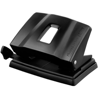 Image of Hole Punch Maped Essentials Metal 25 Sheet