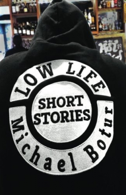 Image of Lowlife : Short Stories