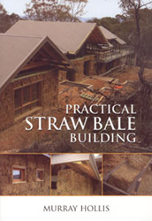 Image of Practical Straw Bale Building