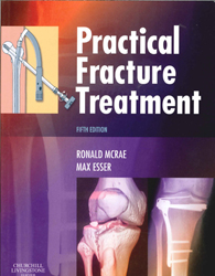 Image of Practical Fracture Treatment