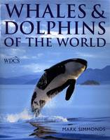 Image of Whales And Dolphins Of The World