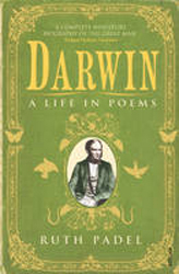Image of Darwin A Life In Poems
