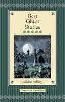 Image of Best Ghost Stories : Collector's Library