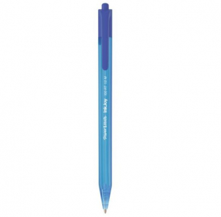 Image of Pen Paper Mate Inkjoy Medium Blue
