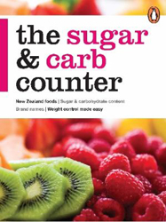 Image of Sugar And Carb Counter