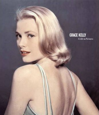 Image of Grace Kelly : A Life In Pictures