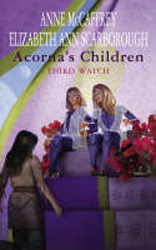 Acornas Children Third Watch