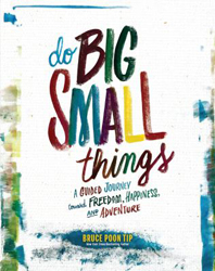 Image of Do Big Small Things