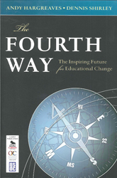 Image of Fourth Way The Inspiring Future For Educational Change